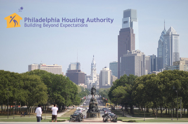 Housing Authority Sustainability Assessment. Earlier ...